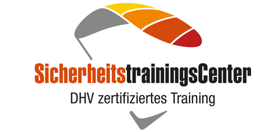 Zertifiziertes Sicherheistrainings-Center