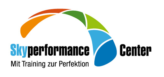 Zertifiziertes Skyperformance Center
